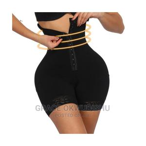 Tummy Control Tight With Hooks   Clothing Accessories for sale in Lagos State, Ikotun/Igando