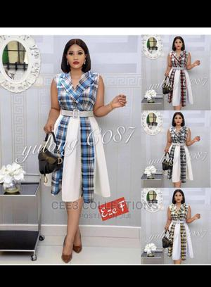 New Classic Flare Gown | Clothing for sale in Lagos State, Maryland
