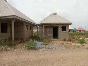 2units 1bedroom and 1unit Single Room Self Contain for Sale   Houses & Apartments For Sale for sale in Abuja (FCT) State, Bwari