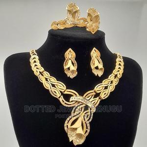 Elegant LC Costume | Jewelry for sale in Enugu State, Enugu