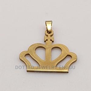 Gorgeous Pendants | Jewelry for sale in Enugu State, Enugu