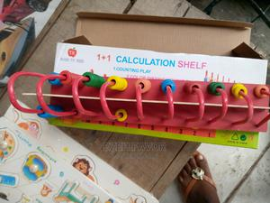 Kiddies Montessori Toys   Toys for sale in Lagos State, Yaba
