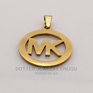 Gorgeous Pendant | Jewelry for sale in Enugu State, Enugu