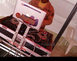 DJ Entertainment Services   DJ & Entertainment Services for sale in Lagos State, Lekki