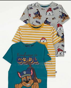 Tshirt for Kids   Children's Clothing for sale in Lagos State, Ikeja