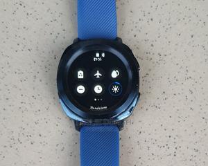 Samsung Gear Sports (Watch) | Smart Watches & Trackers for sale in Kaduna State, Kaduna / Kaduna State