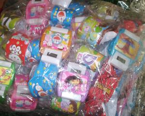 Wristwatch For Childrens Party Packs   Babies & Kids Accessories for sale in Lagos State, Alimosho