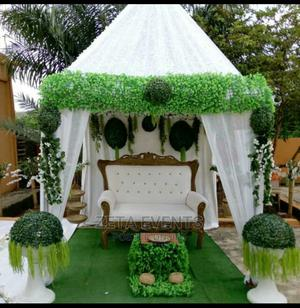 Wedding Decoration | Party, Catering & Event Services for sale in Lagos State, Ikorodu