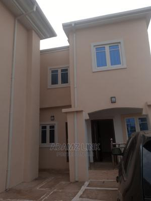 Executive 2bedeoom Flat | Houses & Apartments For Rent for sale in Enugu State, Enugu