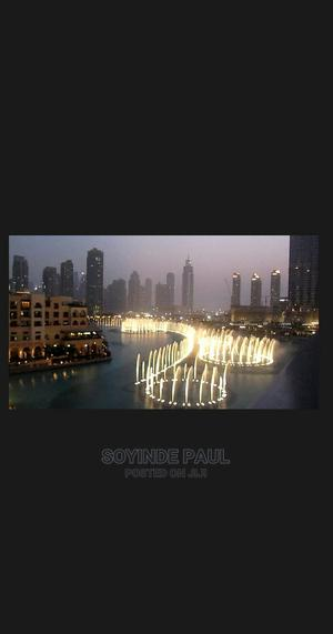 Dubai Visas for a Month   Travel Agents & Tours for sale in Edo State, Okada