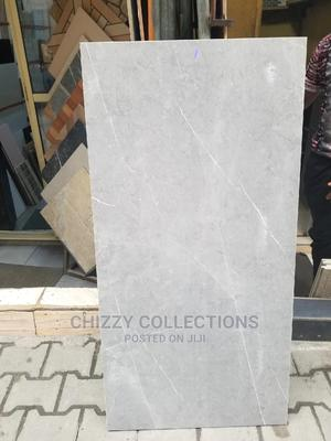 Quality Spanish Tiles for Floors | Building Materials for sale in Lagos State, Orile