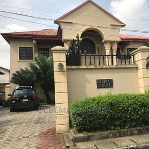 Duplex for Sale | Houses & Apartments For Sale for sale in Ikeja, Ikeja GRA