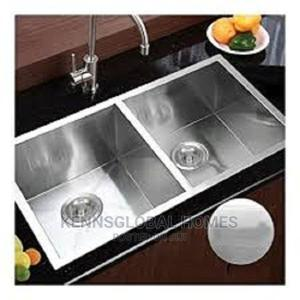 Quality Kitchen Sink   Plumbing & Water Supply for sale in Lagos State, Surulere
