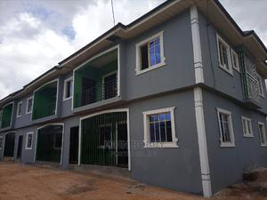 Furnished 2bdrm Apartment in Benin City for Rent   Houses & Apartments For Rent for sale in Edo State, Benin City