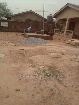 2nos of 2bedroom Flat With Additional Space at Olowora | Houses & Apartments For Sale for sale in Lagos State, Magodo