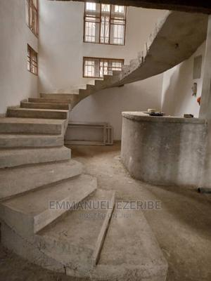 6bdrm Duplex in Calabar for Sale | Houses & Apartments For Sale for sale in Cross River State, Calabar
