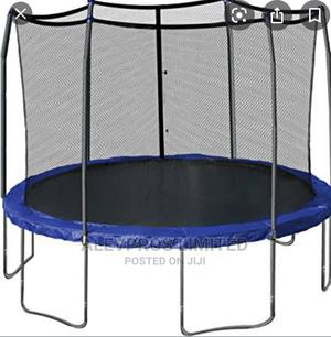 Trampoline for Kids | Sports Equipment for sale in Lagos State, Amuwo-Odofin
