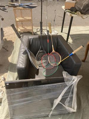 Badminton Rackets | Sports Equipment for sale in Lagos State, Amuwo-Odofin
