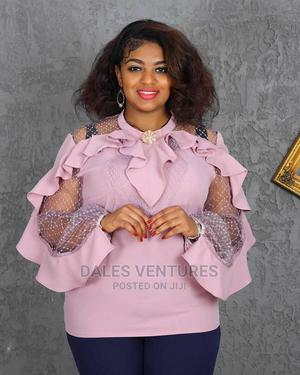 Gorgeous Blouses for Women | Clothing for sale in Lagos State, Lekki