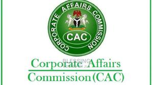 Register Your Business Name/ Company/ NGO With CAC   Legal Services for sale in Abuja (FCT) State, Wuse 2