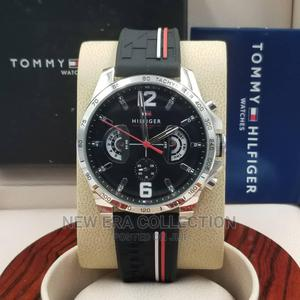 Quality and Unique Tommy Hilfiger | Watches for sale in Lagos State, Lagos Island (Eko)