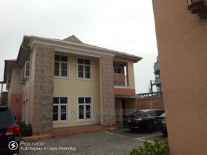 2 Nos of 3 Bedroom Flat for Commercial Purposes   Commercial Property For Rent for sale in Lekki, Lekki Phase 1