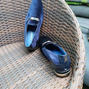 Men Flat Shoes at Ikeja | Shoes for sale in Lagos State, Ikeja