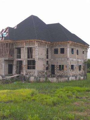 Original 0.55 Mm Stone Coated Roof Tiles - Sheet in Nigeria | Building Materials for sale in Imo State, Orlu