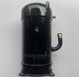 5hp Compressor | Manufacturing Equipment for sale in Lagos State, Yaba