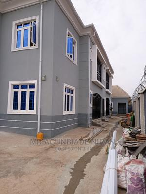 Newly Room and Parlor Wit Modern Facilities,Pop,Water Heater | Houses & Apartments For Rent for sale in Ibadan, Alakia
