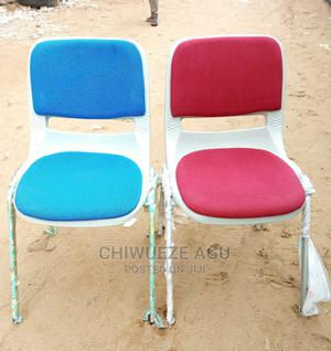 Quality Chair | Furniture for sale in Abuja (FCT) State, Abaji
