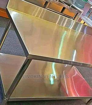 5ft Baking/Workable Table | Restaurant & Catering Equipment for sale in Lagos State, Ojo