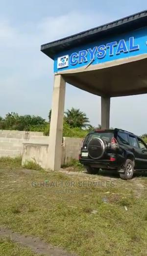 Govt Approved Estate Behind Amen Estate   Land & Plots For Sale for sale in Lagos State, Ibeju