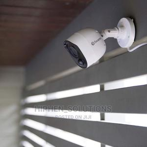 CCTV Security Camera System | Security & Surveillance for sale in Ogun State, Abeokuta South
