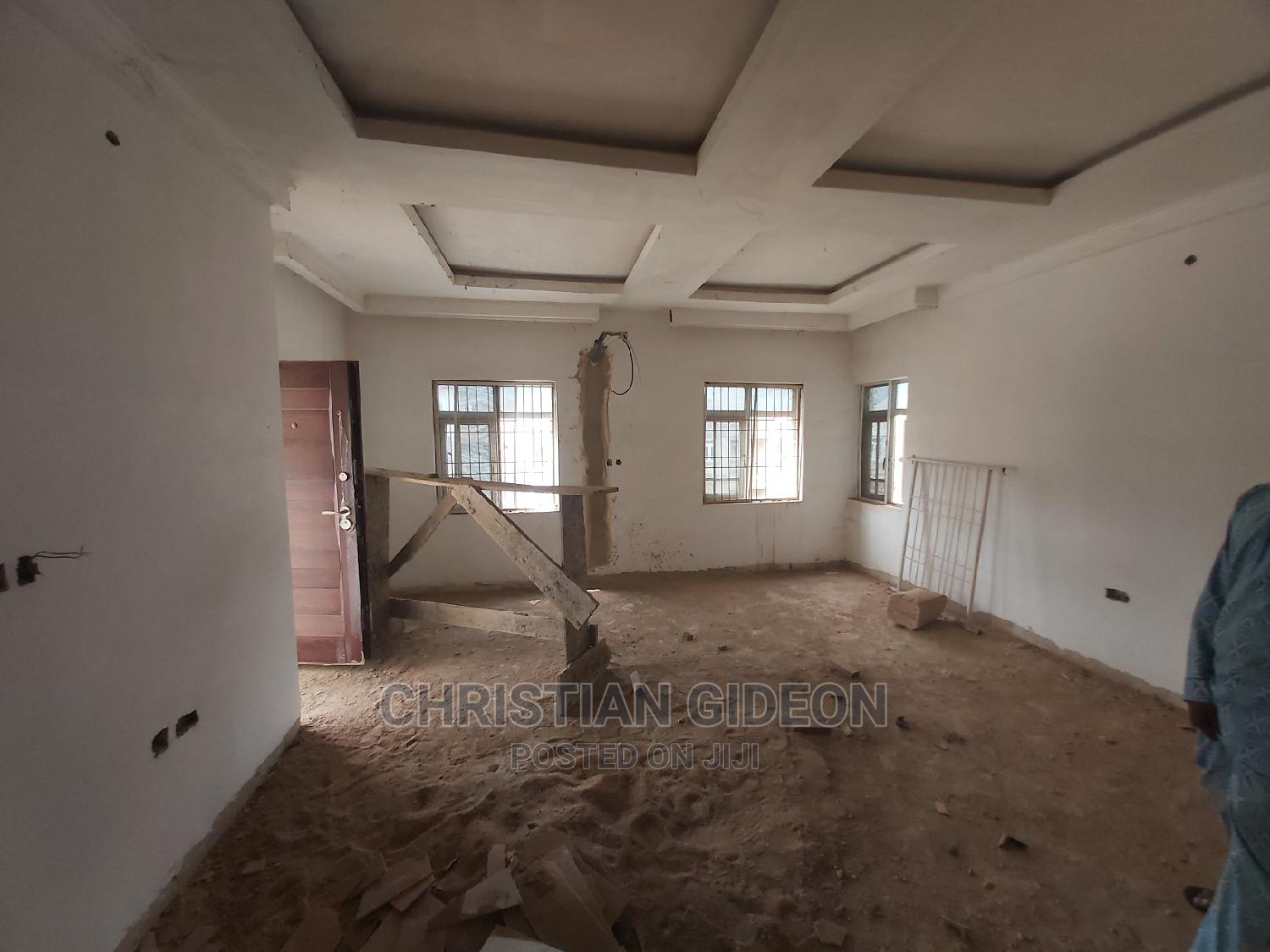 4 Bedroom Terrace Duplex   Houses & Apartments For Sale for sale in Kaura, Abuja (FCT) State, Nigeria