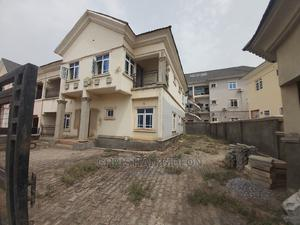 4 Bedroom Terrace Duplex | Houses & Apartments For Sale for sale in Abuja (FCT) State, Kaura