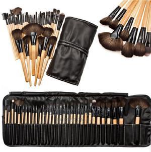 32 Pcs Original Makeup Brushes | Makeup for sale in Lagos State, Lagos Island (Eko)