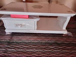 Imported Center Table | Furniture for sale in Ekiti State, Ado Ekiti