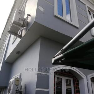 Tastefully Finish 4 Bedroom Detached Duplex With BQ at Ajah   Houses & Apartments For Sale for sale in Lagos State, Ajah