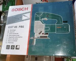 Bosch Jig Saw | Electrical Hand Tools for sale in Lagos State, Lagos Island (Eko)