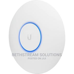 Ubiquiti AP Pro   Networking Products for sale in Lagos State, Ikeja