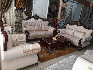 Royal Sofas Chair   Furniture for sale in Lagos State, Ojo