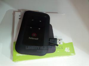 Telenet Wifi 4G LTE   Networking Products for sale in Abuja (FCT) State, Dutse-Alhaji