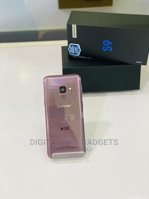 Samsung Galaxy S9 64 GB   Mobile Phones for sale in Imo State, Owerri