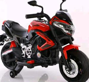 Super Power Bike Ride-On   Toys for sale in Lagos State, Amuwo-Odofin