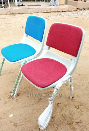 Quality Chair   Furniture for sale in Imo State, Owerri