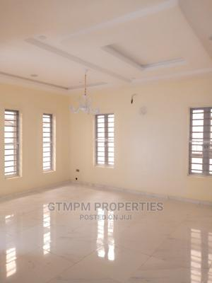 5 Bedroom Fully Detached Duplex for Sale at Chevron Lekki | Houses & Apartments For Sale for sale in Lekki, Chevron