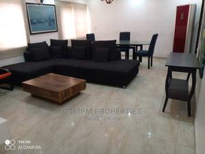 3 Bedroom Flat for Short Let at Lekki Phase 1 Lagos   Short Let for sale in Lekki, Lekki Phase 1