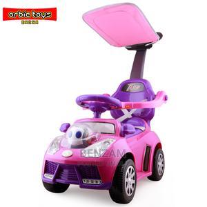 TODDLER Push Car Iii | Toys for sale in Lagos State, Amuwo-Odofin