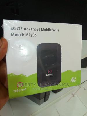 Advanced 4G LTE Wifi | Networking Products for sale in Ondo State, Akure